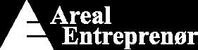 selskapets logo